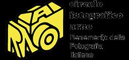 Circolo Fotografico Arno - Benemerito della Fotografia Italiana