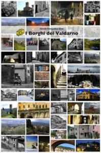 I Borghi Del Valdarno
