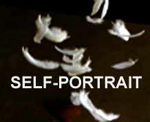 Galleria Fotografica Self-Portrait